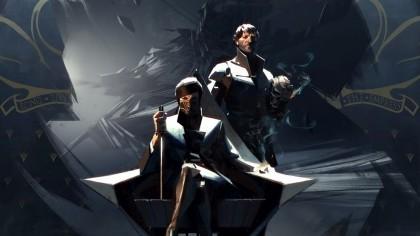 Стартовала QuakeCon распродажа игр для Xbox One