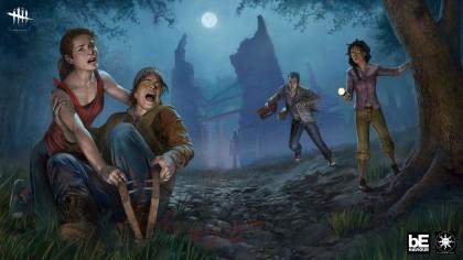 Steam исправили недавнюю ошибку при удалении игр из библиотек игроков