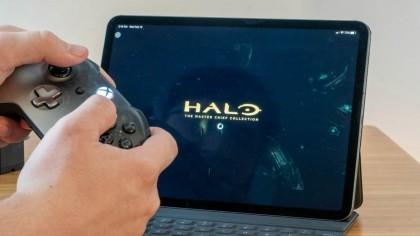 Фил Спенсер пообещал расширить потоковую передачу xCloud на Xbox и ПК