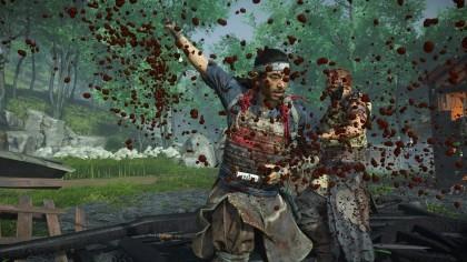 Стартует распродажа Amazon Prime Day 2020 для PlayStation