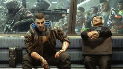 Стали известны минимальные и рекомендуемые системные требования Cyberpunk 2077
