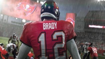 Madden NFL 21 и FIFA 21 выйдут 4 декабря для PlayStation 5 и Xbox Series X