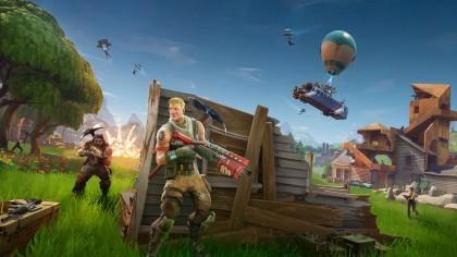 Epic Games потратили более $300 млн. на покупку эксклюзивов для Epic Games Store