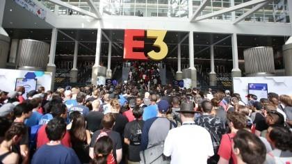 Стал известен предварительный список участников разработчиков игр на E3 2021