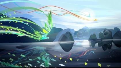Создатели Entwined работают над новой игрой для PS5 в сотрудничестве с Sony Pictures