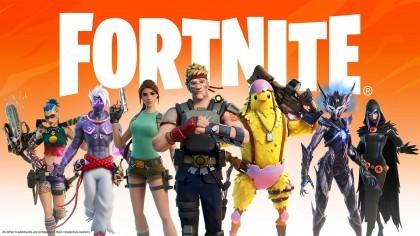 Директор по маркетингу Fortnite рассказал о «полном проникновении игры на консолях»