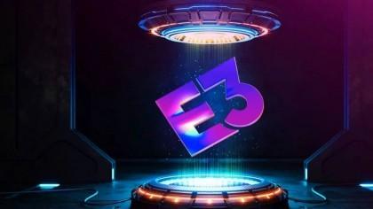 Слухи с E3 2021 - телешоу Halo, Switch Pro, Starfield и многое другое