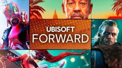 Распродажа Ubisoft Forward 2021 продлится до 21 июня (промокод внутри)