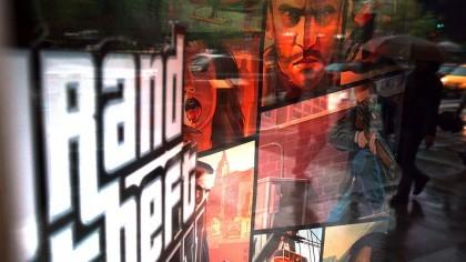 Rockstar Games не привезли Grand Theft Auto 6 на E3 2021