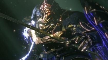 Над кооперативной ролевой игрой Babylon's Fall работает продюсер Nier: Automata