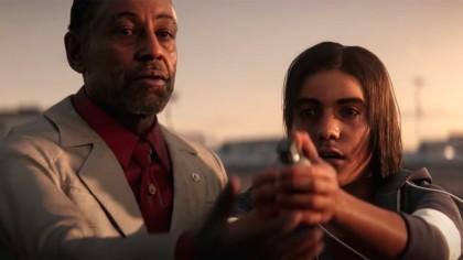Навид Хавари: сюжет Far Cry 6 затронет тему политики