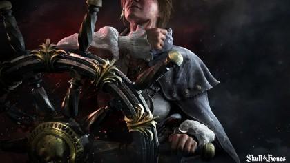 Metroid Prime 4, Skull & Bones, The Elder Scrolls 6, Fable и другие игры, которые не приехали на E3 2021