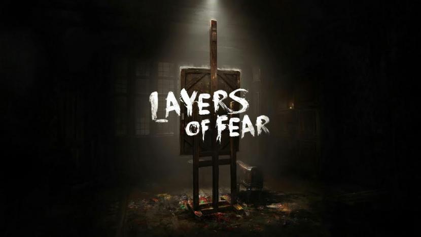 В Humble Store можно бесплатно забрать игру Layers of Fear вместе с саундтреком