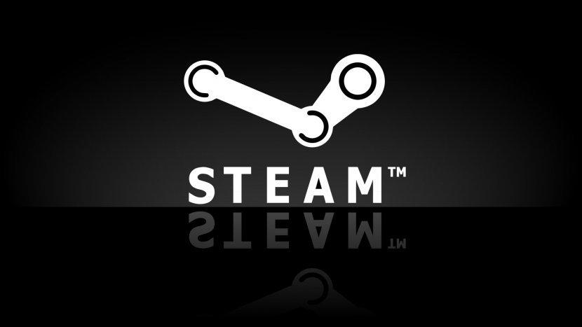 В Steam появятся новые правила с выходом обновления «Discovery Update 2.0»