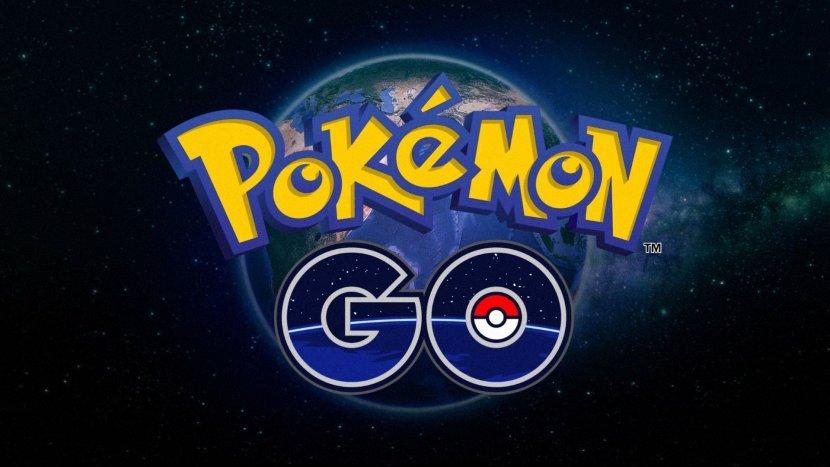 Иран – первая страна, в которой запретили игру Pokemon Go