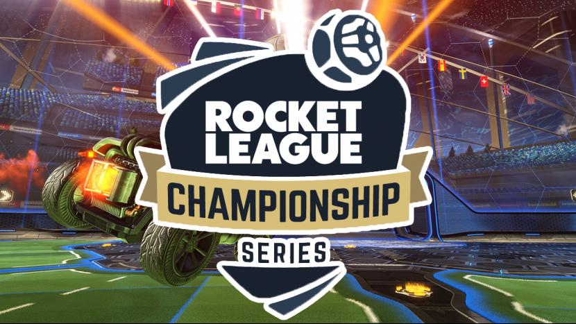 В Rocket League появятся микроплатежи как в Counter-Strike: Global Offensive