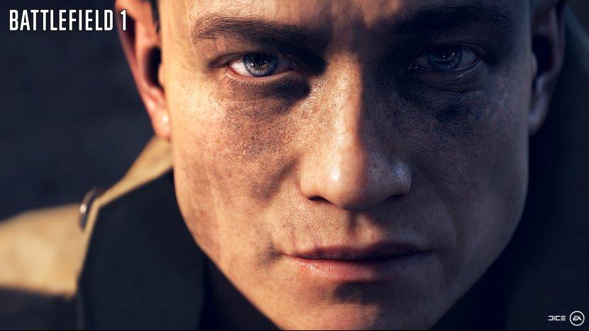 В Battlefield 1, Battlefield 4 и Battlefield: Hardline появится новый интерфейс