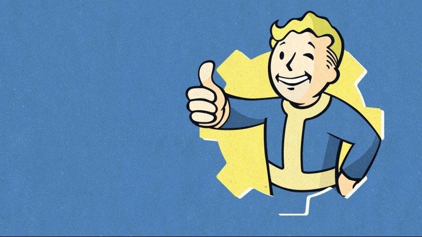 Студия Bethesda Game официально запустила поддержку модов для Fallout 4