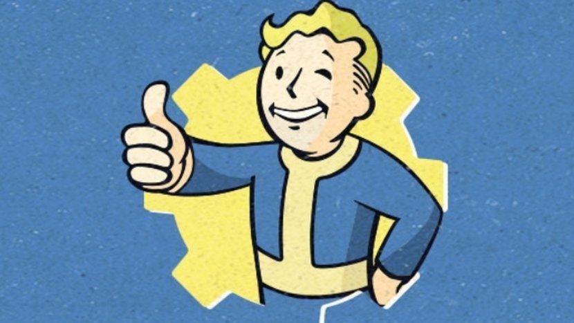 Состоялся анонс дополнений для Fallout 4