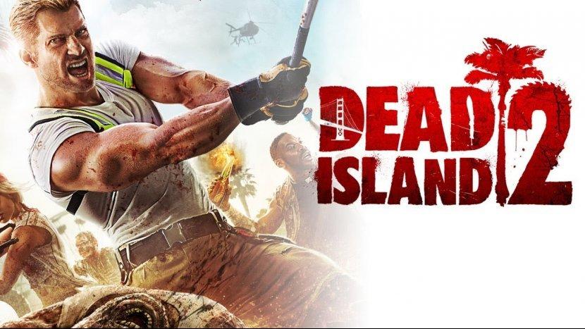 Студию, которая занималась Dead Island 2, закрыли