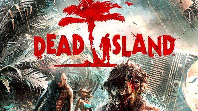 Dead Island ожидает переиздание