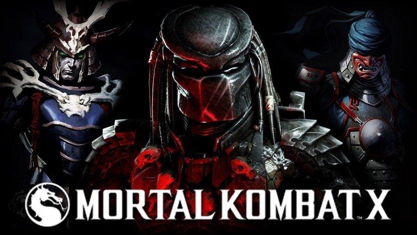 Для Mortal Kombat X возможно выйдет новый набор бойцов «Kombat Pack Two»