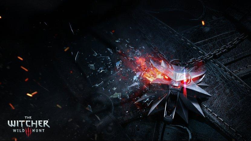 Разработчики The Witcher 3: Wild Hunt уже начали устранять проблемы в «Патче 1.07»