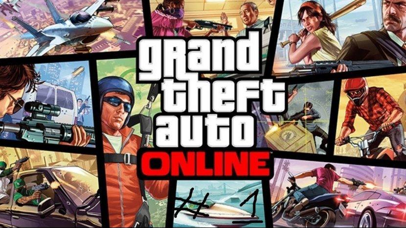 Продолжение «роскошного обновления» для GTA Online появится на следующей неделе