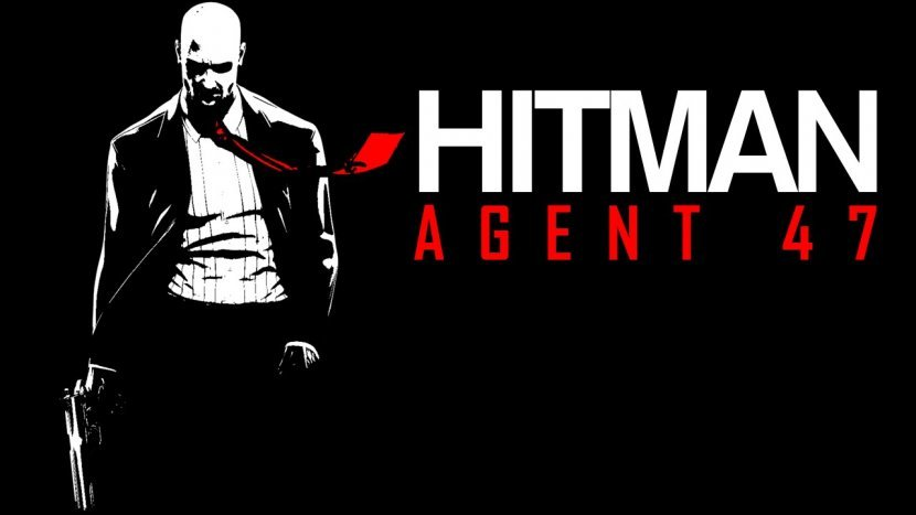 В новом Hitman дополнения будут совершенно бесплатными