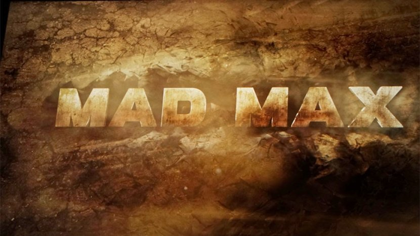 Компания Warner Bros. Interactive Entertainment опубликовала новый трейлер игры Mad Max