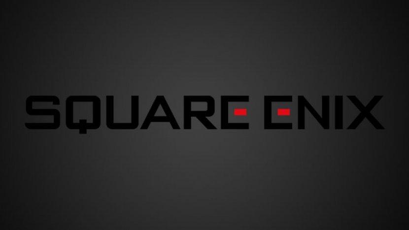 Новый онлайн шутер на PC от компании Square Enix – Figure Heads