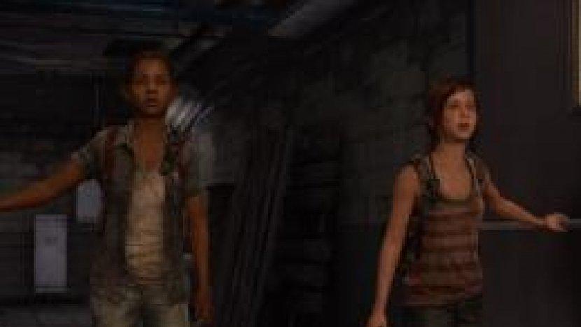 The Last of Us: Remastered - скидки для владельцев оригинала не будет