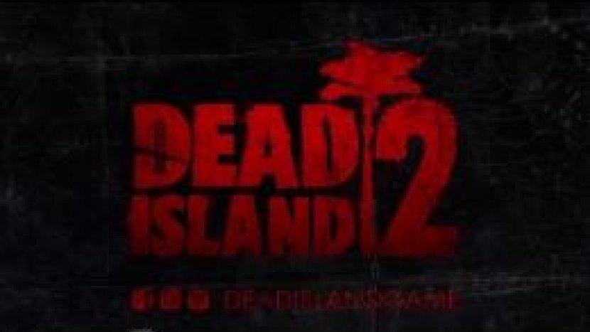 Содержание коллекционного издания Dead Island 2 выбирают геймеры