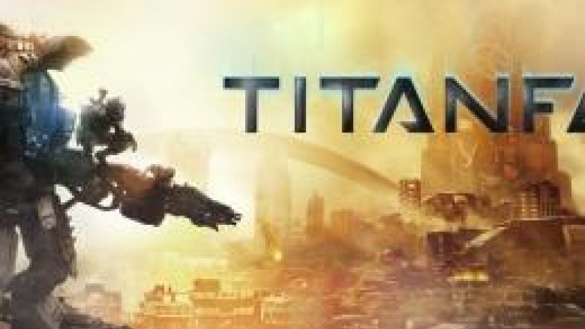 Origin Game Time - бесплатная Titanfall на 48 часов