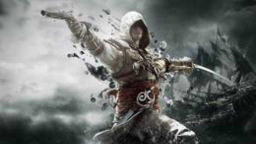 Экранизация Assassin's Creed, похоже, нашла режиссера
