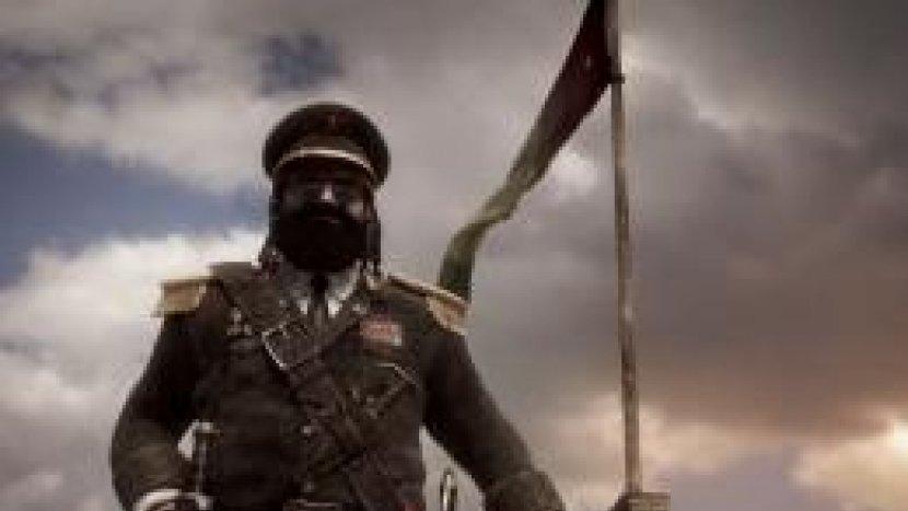 Tropico 5 - кинематографичный трейлер