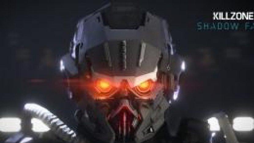 Продажи новой Killzone превысили отметку в 2 млн. копий
