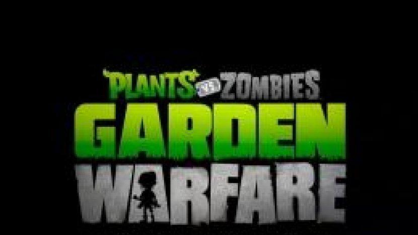 Геймплей Plants vs. Zombies: Garden Warfare
