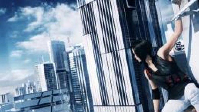 Сценарист оригинальной Mirror's Edge не работает над второй частью