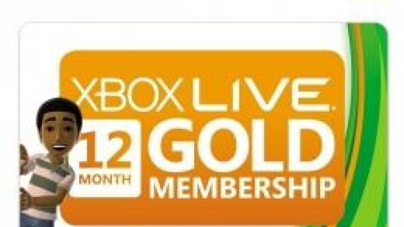 Бесплатные игры для подписчиков Xbox Live Gold в январе