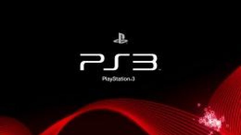 Sony продолжает рекламировать PS3