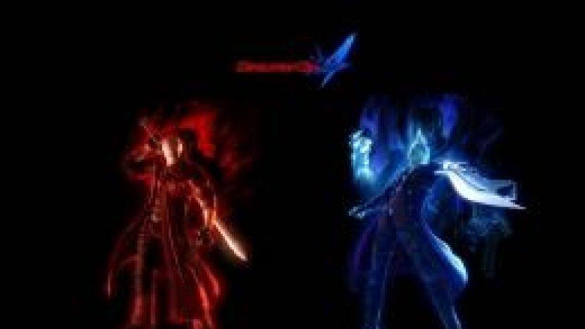 Творческий директор Devil May Cry 4 поделился своими планами