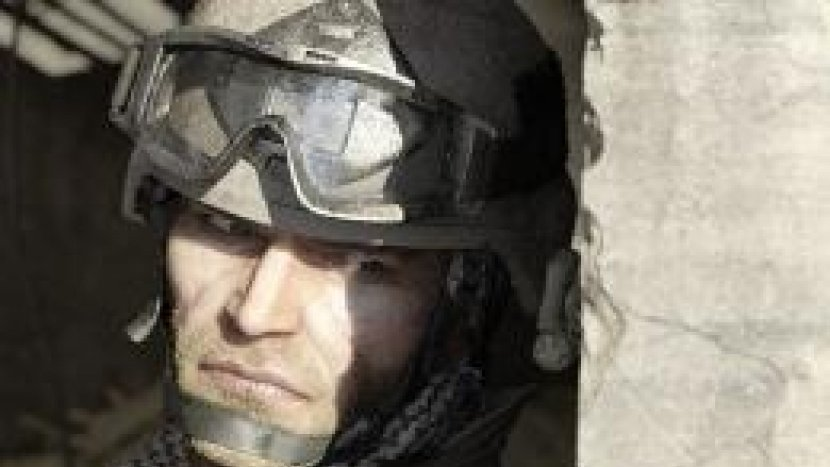 Battlefield 4 будет поддерживать SmartGlass и сенсор Kinect