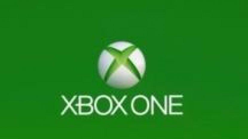 Microsoft задабривает игроков