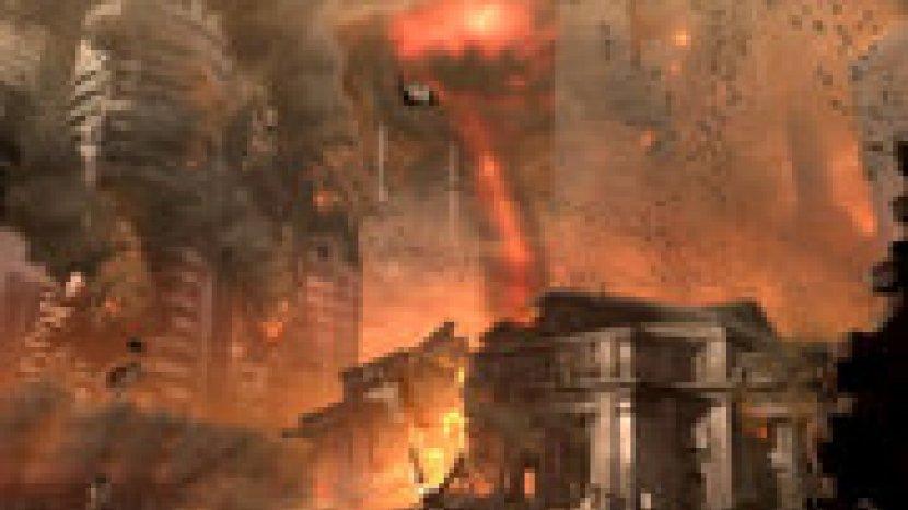 Doom 4 - игра, окутанная тайной