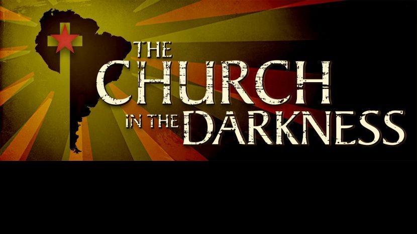 Вышел новый ролик с демонстрацией игрового процесса The Church in the Darkness