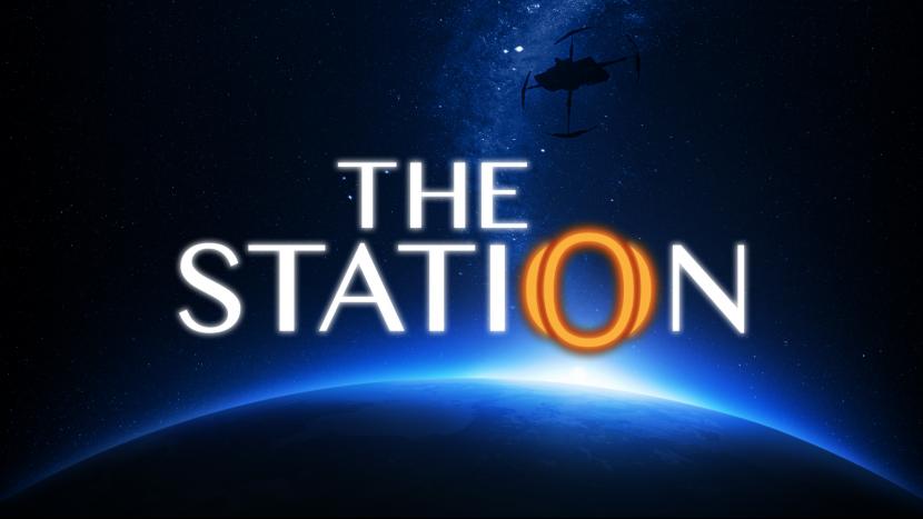 Новое инди-приключение The Station получило дату релиза и трейлер