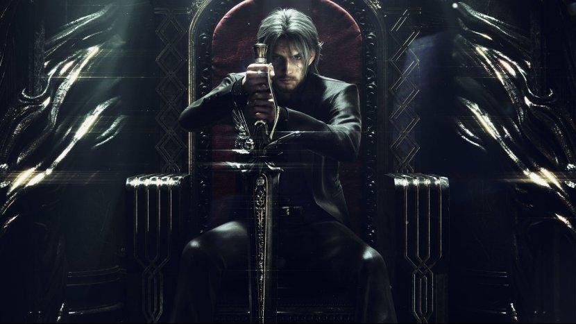 Final Fantasy XV: Windows Edition под защитой «Denuvo» была взломана за 3 дня до релиза