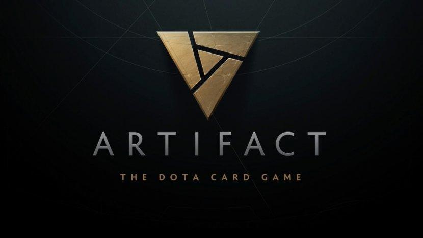 Artifact не будет представлять собой «Free-to-Play» игру