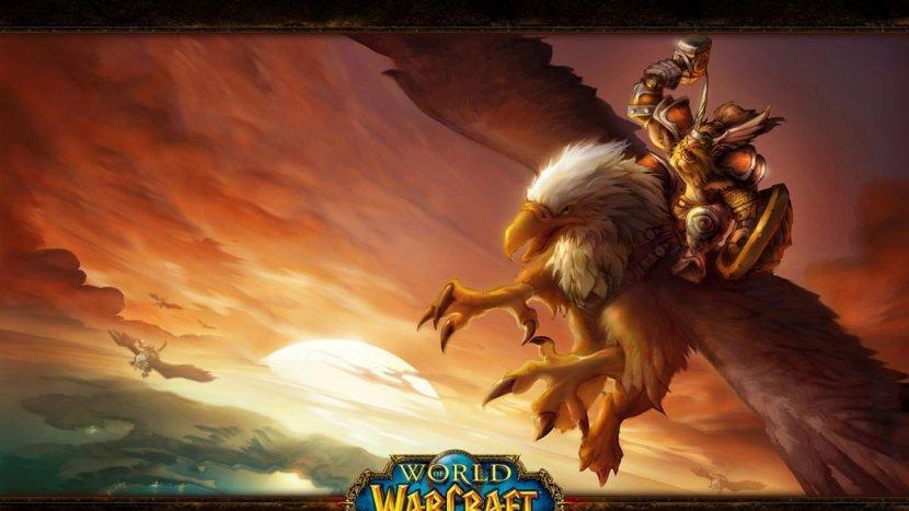 Новые подробности о разработке World of Warcraft: Classic: старые модели и анимации